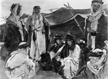 traditional bedouin activities
